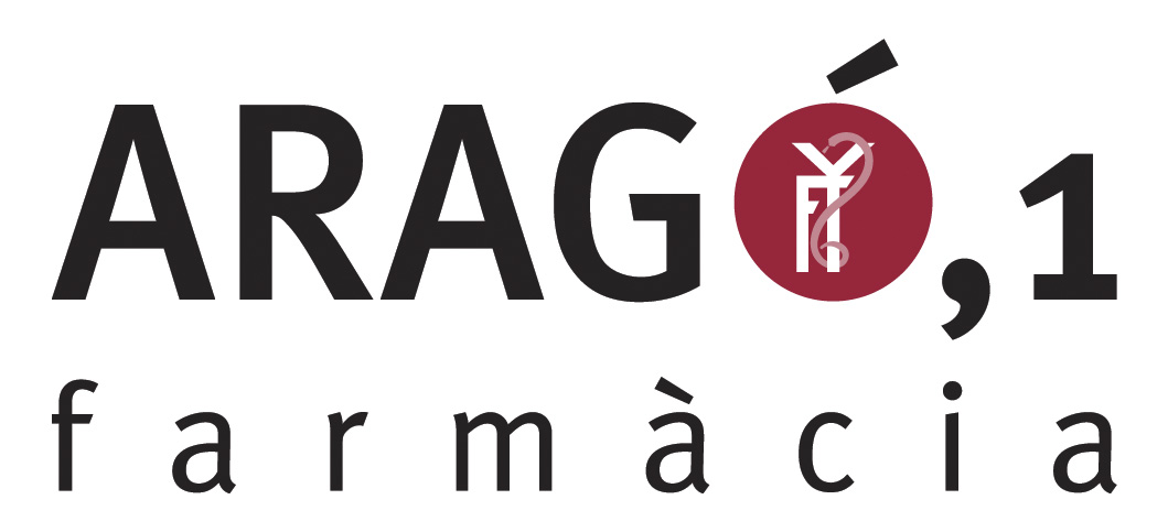 Farmacia Aragó 1